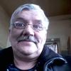 Владтмир, 61, г.Ярославль