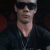 Dmitriy, 31, Pavlodar