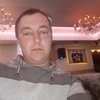 Евгений, 34, г.Могилёв