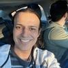 sam, 38, г.Плано