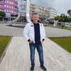 Сергей, 54, г.Волжский (Волгоградская обл.)