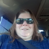 Melissa, 46, Richardson