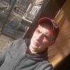 Петр, 37, г.Оренбург