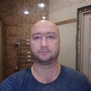 Сергей 41 Владимир