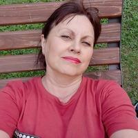 Клавдия, 60 лет, Водолей, Москва