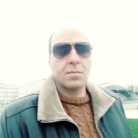 Николай, 44 года, Близнецы, Москва