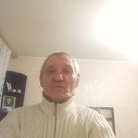 юра, 30 лет, Рыбы, Нижний Новгород