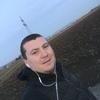 Александр, 34, г.Штутгарт