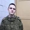 Данил Кошкаров, 20, г.Чайковский