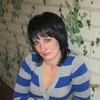 Мария, 31, г.Волхов