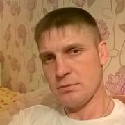 Геннадий 38 Киров (Калужская обл.)