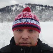 Иван 37 Междуреченск