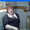 Лена, 52, г.Рыбинск