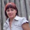 наталья, 33, г.Никольск (Пензенская обл.)