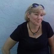 Ольга 58 Харцызск