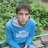 Дмитрий, 22, г.Шумерля
