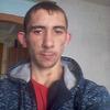 Evgeniy, 24, г.Новосибирск