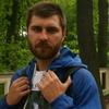 Костя, 28, Іллічівськ