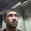 Ману, 38, г.Душанбе