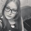 Юлия, 21, г.Челябинск