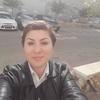 Гаяна, 39, г.Тель-Авив
