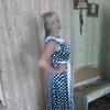 Лариса, 50, г.Воробьевка