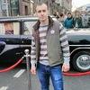 Dmitriy, 25, г.Муром