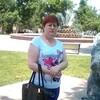 Лилиана Манченко-Кост, 45, г.Оренбург