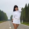 Елена, 37, г.Дербент