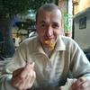 Юра, 44, г.Пологи