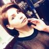 Марина, 18, Алчевськ