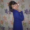 гулнара, 30, г.Бишкек