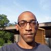 Leeroy, 34, Tulsa