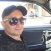 Марк, 37, г.Владикавказ