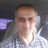 Николай, 57, г.Каргополь (Архангельская обл.)