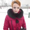 Nadezhda ))))))))), 30, г.Кимры