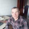 Александр, 56, г.Сумы