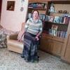Елена, 71, г.Ейск