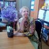 марина, 67, г.Калуга