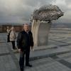 Сергей, 59, г.Новороссийск