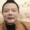 Lutz, 57, г.Париж