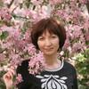 Римма, 40, г.Москва