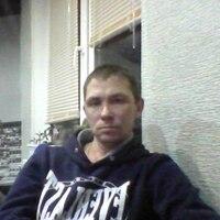Андрей, 46 лет, Весы, Ижевск