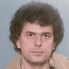 sinedan, 54, г.Preseka
