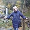 svetlana, 53, г.Хмельницкий