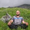Ivan Bolshoy Brat, 32, г.Шебекино