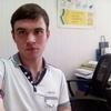 Дмитрий Безрученко, 22, г.Киев