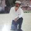 Carlos Sahuer D, 20, г.Нью-Йорк