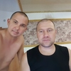 Андрей, 35, г.Атырау(Гурьев)