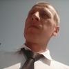 Сергій, 30, г.Шаргород